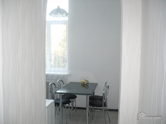 Exclusive apartment near Sofiiskyi cathedral, Studio (95269), 009
