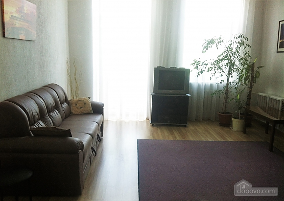 Exclusive apartment near Sofiiskyi cathedral, Studio (95269), 008