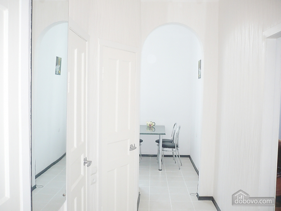 Exclusive apartment near Sofiiskyi cathedral, Studio (95269), 012