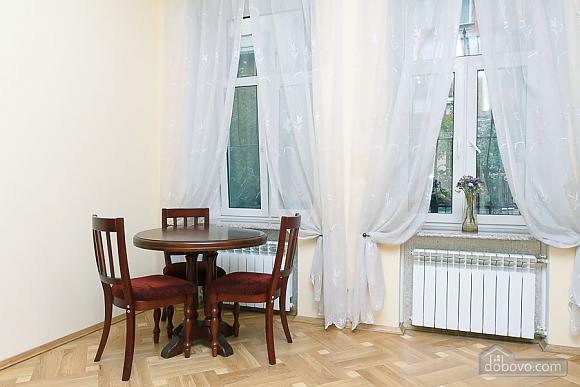 Beautiful apartment in the center of capital, Una Camera (59625), 005