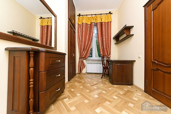Beautiful apartment in the center of capital, Una Camera (59625), 007