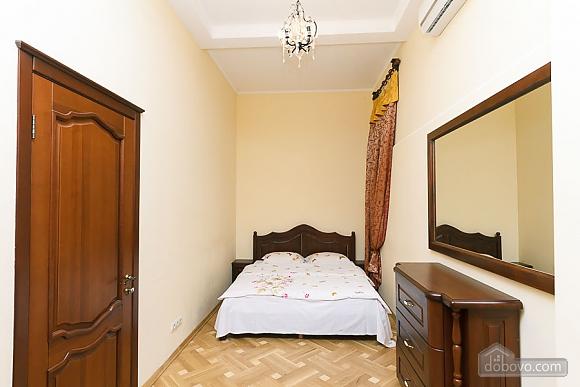 Beautiful apartment in the center of capital, Una Camera (59625), 001