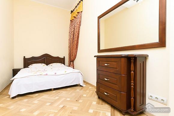 Beautiful apartment in the center of capital, Una Camera (59625), 008