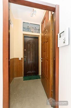 Beautiful apartment in the center of capital, Una Camera (59625), 011