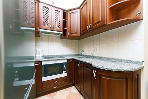 Beautiful apartment in the center of capital, Un chambre, 013