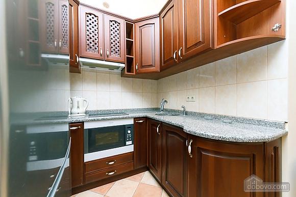 Beautiful apartment in the center of capital, Una Camera (59625), 013