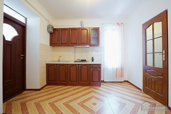 Comfortable apartment near Rynok square, Studio (56392), 004