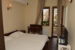 Hotel MP, 1-кімнатна, 004