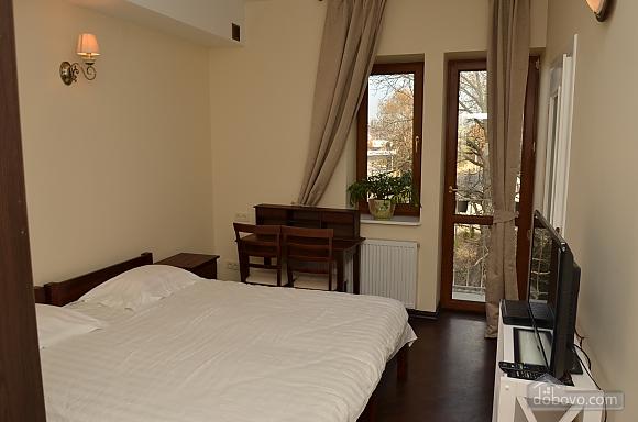 Hotel MP, Studio (20938), 004