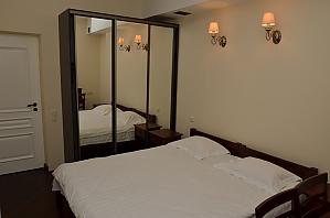 Hotel MP, 1-кімнатна, 001