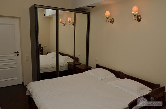 Hotel MP, Studio (20938), 001