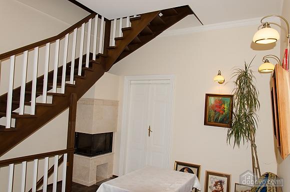 Hotel MP, 1-кімнатна (72101), 006