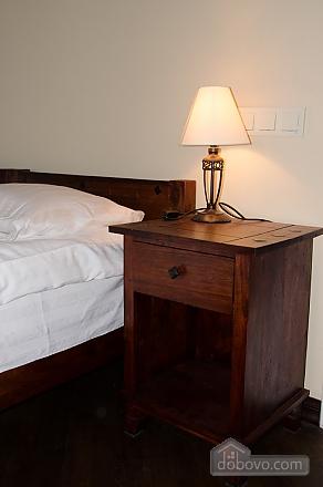 Hotel MP, 1-комнатная (72101), 003