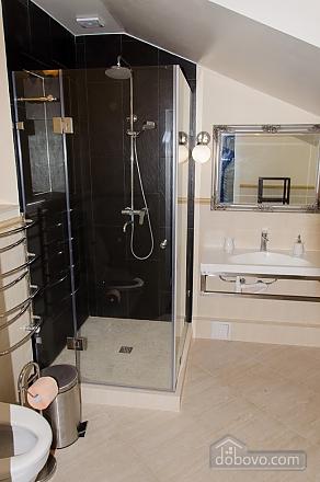 Hotel MP, 1-кімнатна (72101), 007