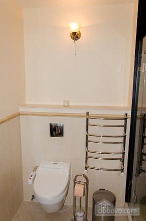 Hotel MP, 1-комнатная (72101), 008