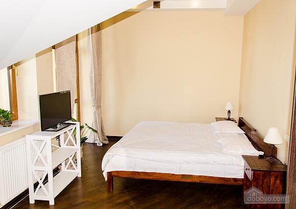 Hotel MP, 1-кімнатна (72101), 001