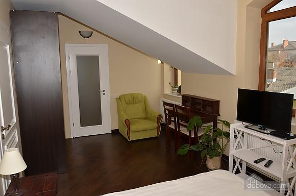 Hotel MP, 1-комнатная (72101), 002