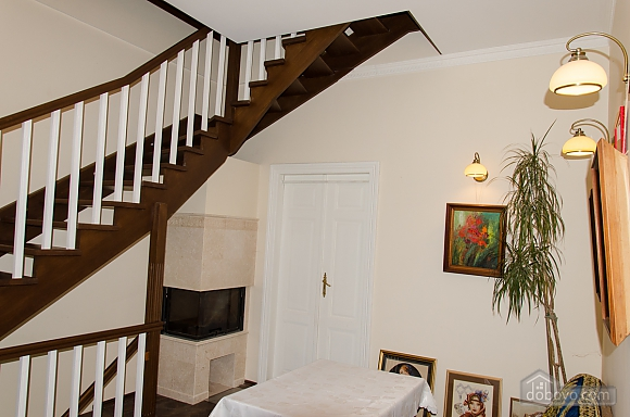 Hotel MP, 1-кімнатна (86535), 004