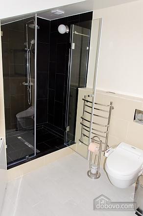 Hotel MP, 1-кімнатна (86535), 005