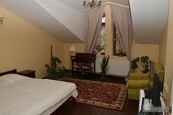 Номер в Hotel MP (86535) 42e365b798afd