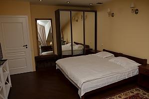 Hotel MP, 1-кімнатна, 002