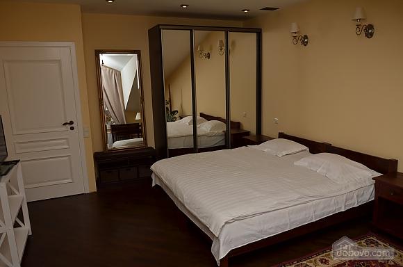 Hotel MP, 1-кімнатна (86535), 002