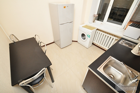 Apartment on Khreschatyk, Three Bedroom (56386), 004