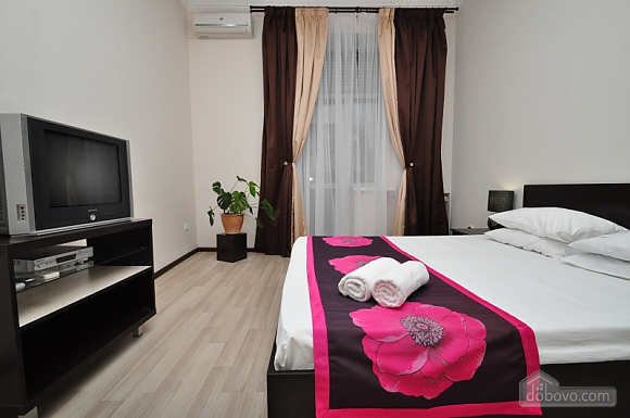 Apartment on Khreschatyk, Three Bedroom (56386), 007
