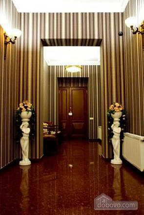 Апартаменти класу люкс, 1-кімнатна (60011), 001