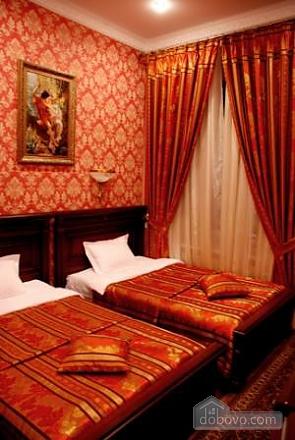 Апартаменти класу люкс, 1-кімнатна (60011), 003