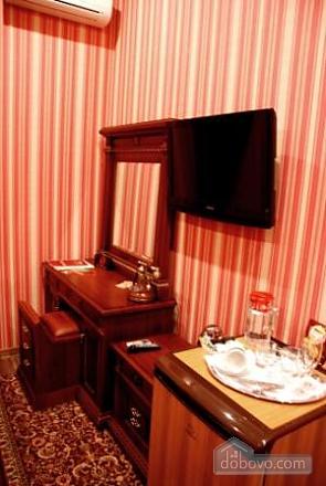 Апартаменти класу люкс, 1-кімнатна (60011), 004