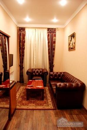 Luxury apartment, Una Camera (21168), 002