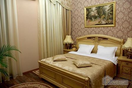Luxury apartment, Una Camera (21168), 001