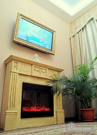 Luxury apartment, Una Camera (21168), 003