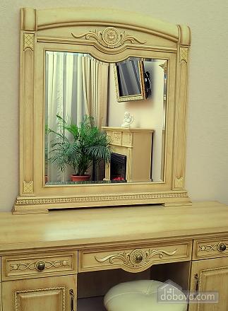Luxury apartment, Una Camera (21168), 004