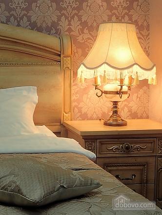 Luxury apartment, Una Camera (21168), 005