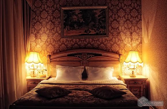 Luxury apartment, Una Camera (21168), 006