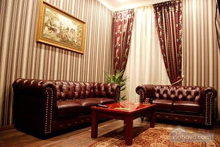 Luxury apartment in the city center, Un chambre (35058), 002