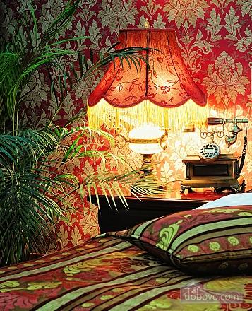 Апартаменти класу люкс, 1-кімнатна (14954), 003