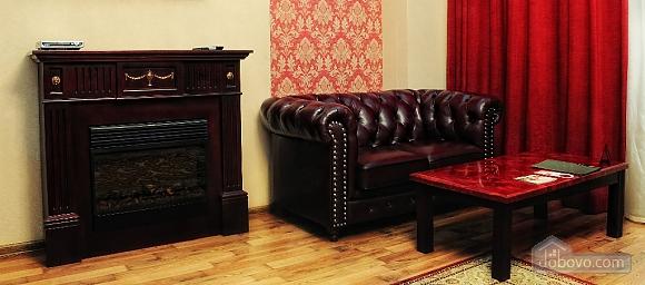 Luxury apartment, Studio (14954), 004