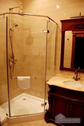 Апартаменти класу люкс, 1-кімнатна (14954), 005