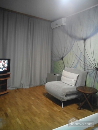 Stylish apartment on Pechersk, Monolocale (20423), 008
