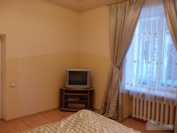 Квартира поряд із проспектом Свободи, 1-кімнатна (52839), 002