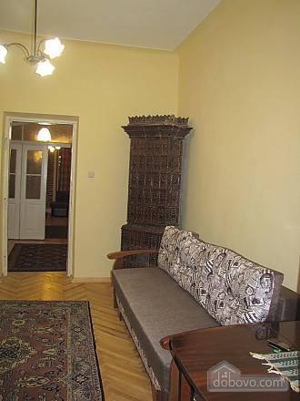 Квартира в центральній частині міста, 2-кімнатна (45871), 005