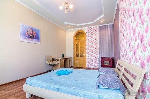 Nice apartment in the city center, Una Camera (15381), 002