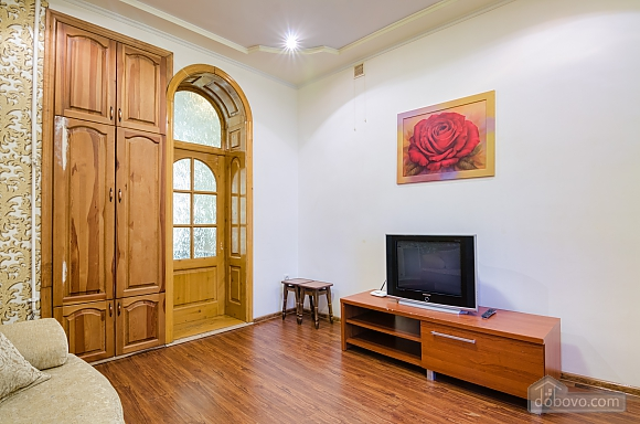 Nice apartment in the city center, One Bedroom (15381), 003