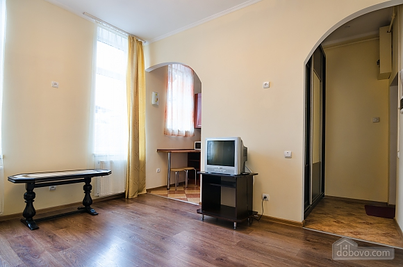 Historical center of the city, One Bedroom (73810), 005
