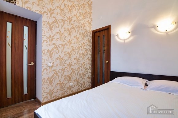 Historical center of the city, One Bedroom (73810), 014