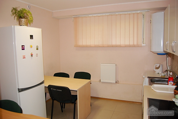 Perfect for guests of Kiev, Studio (46355), 004