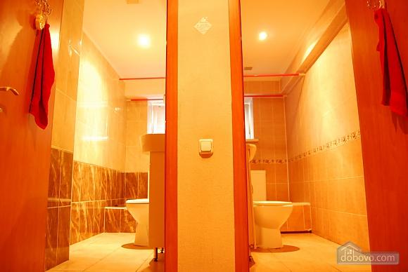 Прекрасний варіант для гостей міста, 1-кімнатна (46355), 006